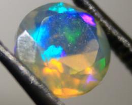 Cts. 0.50   Ethiopian Opal   RF495