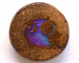8.20 CTS BOULDER OPAL WOOD REPLACEMENT NC-8020