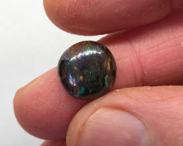 6.7ct Matrix Opal QB1036