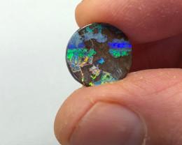 4.9ct Matrix Opal QB1037