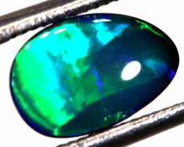 1.35 CTS QUALITY OPAL DOUBLET L.RIDGE  INV-1749 -INVESTMENTOPALS