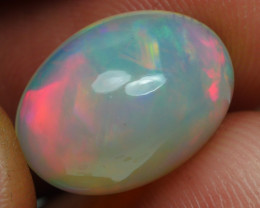 5.765CRT BRILLIANT BRIGHT CRYSTAL BROAD STREEP WELO OPAL -