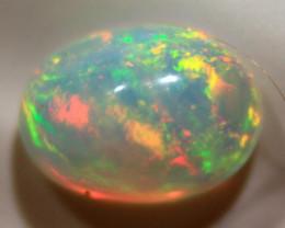 Cts.  0.90  Ethiopian Opal   RF513