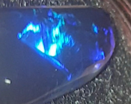 N1 BRILLIANT Black Opal.