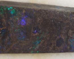 Grace's #6-Rough Andamooka Matrix Opal [28703]