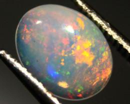 Cts. 0.60   Ethiopian Opal   RF508