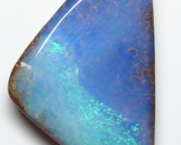 18.50ct Queensland Boulder Opal Stone