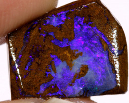 8.65cts Australian Yowah Opal Rough  DO-362
