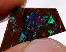 Australian Yowah Opal Rough 8.15cts DO-465