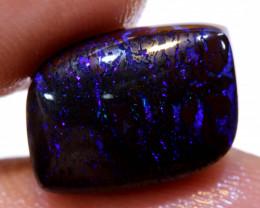 Koroit Boulder Opal Rough  DO-476 - downunderopals