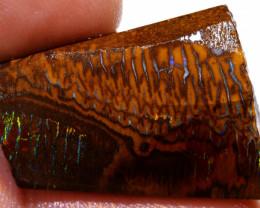 42cts Australian Yowah Opal Rough DO-493