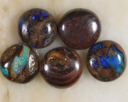 14ct Koroit Boulder Opal [28963]
