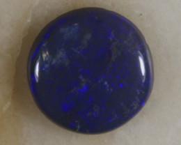 1.50ct Lightning Ridge Opal [28966]