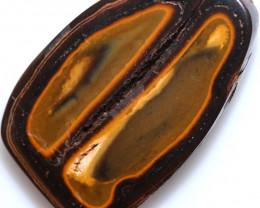 56.10 CTS BUMBLE BEE YOWAH OPAL NUTS  [FJP3824]
