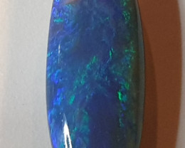 Solid Opal Lightning Ridge