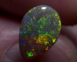 super bright Lighting Ridge Solid Gem dark Opal Muitiple Gem colors
