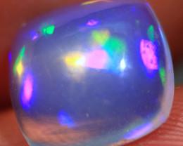 Cts. 3.10 Ethiopian Opal   RF662