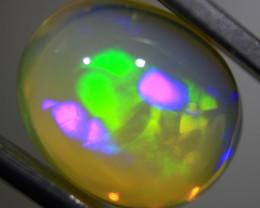 Cts. 4.45 Ethiopian Opal   RF686