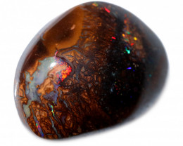 51.62 CTS  YOWAH OPAL- WELL POLISHED [PS258]