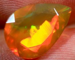 Cts.2.15    Ethiopian Opal   RF 733