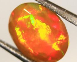 Cts. 2.10   Ethiopian Opal   RF 735