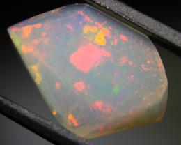 Cts. 3.10   Ethiopian Opal   RF 782