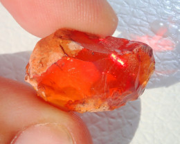 Coming Soon Do Not Bid Gamble Rough Mexican Opal