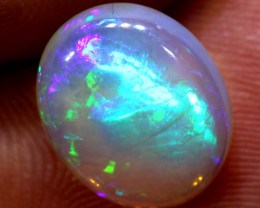 3 CTS CRYSTAL OPAL STONE  TBO-4783