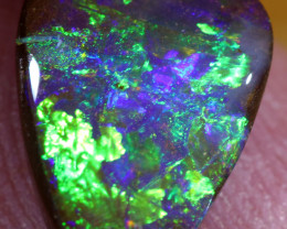 (wt9)Boulder stone 3.12