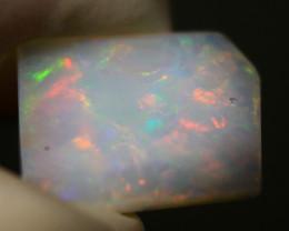 Cts.  2.90  Ethiopian Opal   RF 808    NR