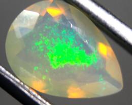 Cts. 1.10   Ethiopian Opal   RF 813    NR