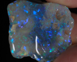 #1- NO RESERVE!! Opal Carvers Special-  L RIDGE [29279] 53FROGS