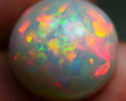 10.840CRT BRILLIANT BRIGHT RAINBOW WELO OPAL -
