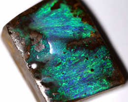 18  CTS BOULDER OPAL ROUGH RUBS  CS390