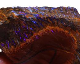 220cts Australian Yowah Opal Rough  DO-640
