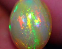 3.46 CT  Top Quality Welo  Ethiopian Opal-IC235