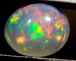 Cts.1.60  Ethiopian Opal   RF864