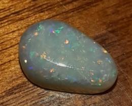 1.35 Ct Coober Pedy Opal