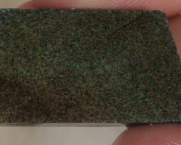 #5-Rough Andamooka Matrix Opal [29521] 53FROGS