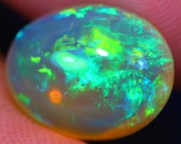 5.35 CT  Top Quality Welo  Ethiopian Opal-IC354