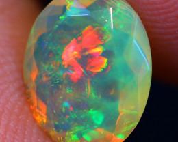 1.44 CT  Top Quality Welo  Ethiopian Opal-IC356
