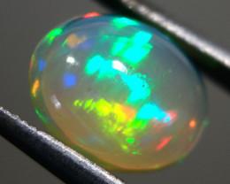 Cts. 1.60   Ethiopian Opal   RF 940