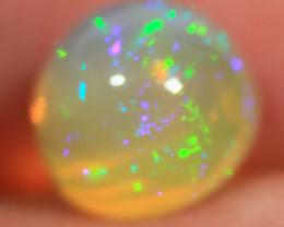 Cts. 3.15   Ethiopian Opal   RF 942