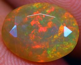 1.75 CT  Top Quality Welo  Ethiopian Opal-IC358