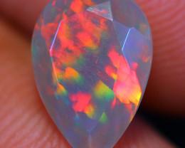 1.00 CT  Top Quality Welo  Ethiopian Opal-IC359