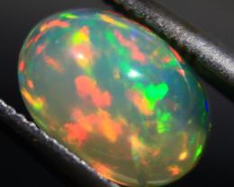 Cts.  1. 0 Ethiopian Opal   RF 990