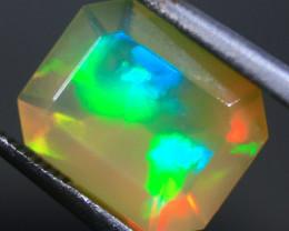 Cts.  2.20.  Ethiopian Opal   RF B32