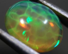 Cts.  1.75  Ethiopian Opal   RF B33