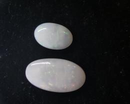 9.80 cts Pedra Lapidada Forma Oval