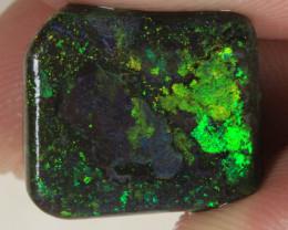 #3  -  Andamooka Matrix Opal Rough [29886] 53FROGS